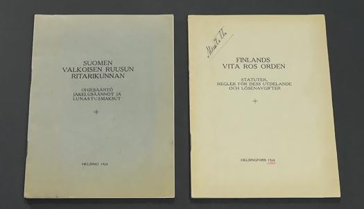 1927 ohjeet kantamisesta